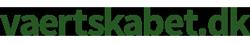logo_dansk