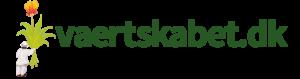 Vaertskabet Danmark