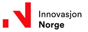 Innovasjon Norge